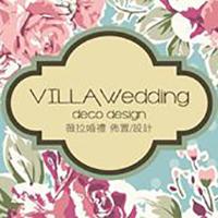 VillaWedding