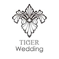 tiger-wedding