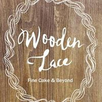 Wooden Lace Cakery 木蕾絲甜點工作坊