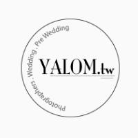 yalom wang studio