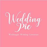 婚禮派 婚禮顧問 WeddingPie Wedding Consultant