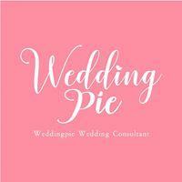 婚禮派 婚禮顧問 WeddingPie Wedding Consultant