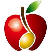 紐約大蘋果音樂行銷