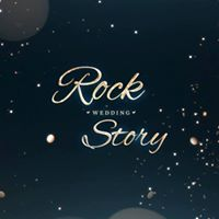 Rock Wedding Story / 洛克片廠