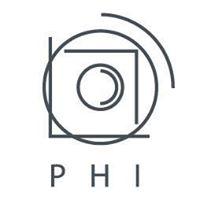 Phi Studio Photo