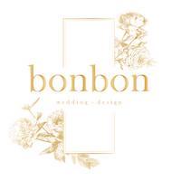 BonBon-Wedding