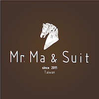 Mr. Ma & Suit 紳仕上癮 西服