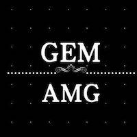 GEM AMG