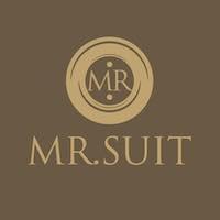 西服先生 Mr.Suit