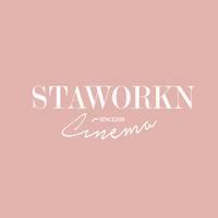 Staworkn Studio 婚禮紀錄